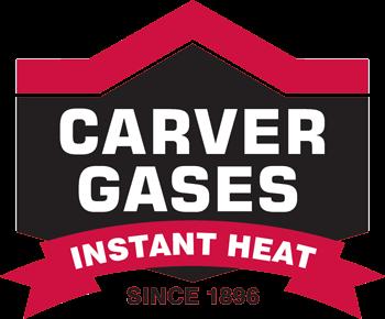 Carver Gases